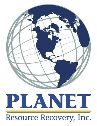 PLANET RESOURCE